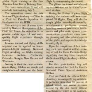 NewsEnterprise-2002Jun26.pdf