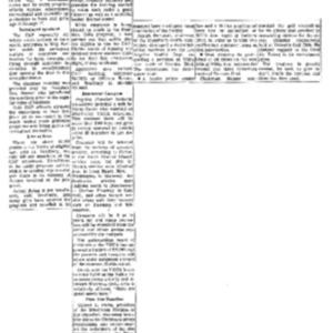 VanNuysValleyNewsandGreensheet-1968Jun13.pdf