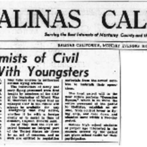 SalinasCalifornian-1948Sep6.pdf
