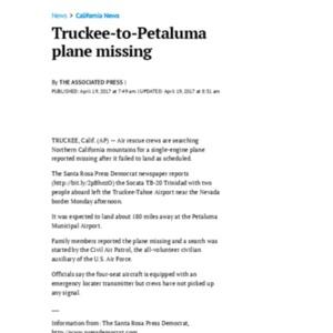 Truckee-to-Petaluma plane missing.pdf