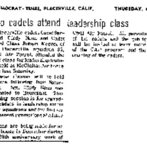 PlacervilleMountainDemocratTimes-1969Oct30.pdf