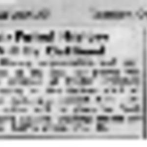 SalinasCalifornian-1950Oct24.pdf