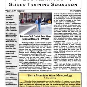 Sqdn41Newsletter-2005May.pdf