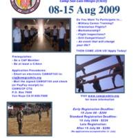 EncampmentFlyer2009.pdf