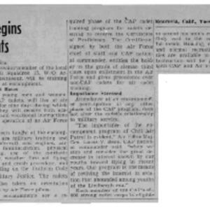 DailyNewsPost-Monrovia-1954Aug31.pdf