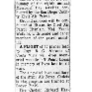 ChulaVistaStarNews-1965May27.pdf
