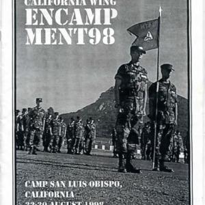 encampment 1998.pdf