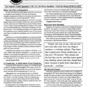 Squadron138Update-1999Qtr1.pdf