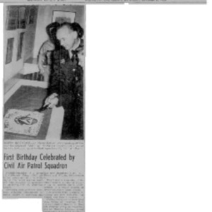 DailyNewsPost-Monrovia-1953Oct3.pdf