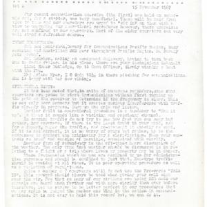 FeedBack-1967Nov15.pdf