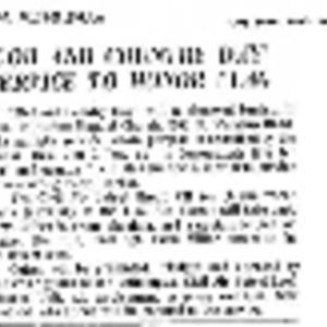 IndependentPressTelegram-LongBeach-1970Dec5.pdf