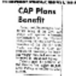 PasadenaIndependent-1958Feb5.pdf