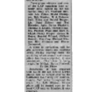 SalinasCalifornian-1949Oct28.pdf
