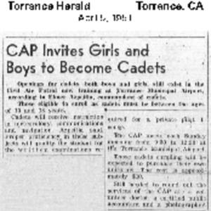 TorranceHerald-1951Apr5.pdf