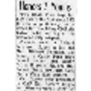 ChulaVistaStarNews-1964Apr15.pdf