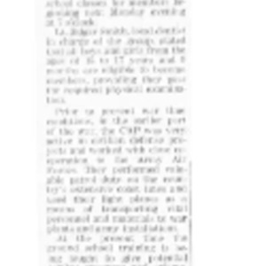 TulareAdvanceRegister-1944Oct12.pdf