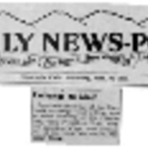DailyNewsPost-Monrovia-1954Mar20.pdf