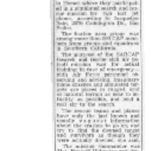 NewsPilot-1959Nov2.pdf