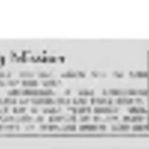SalinasCalifornian-1950Jun29.pdf