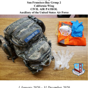 Group 2 San Francisco Bay 2020 Annual History - signed.pdf