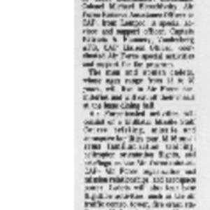 SantaMariaTimes-1978Dec19.pdf