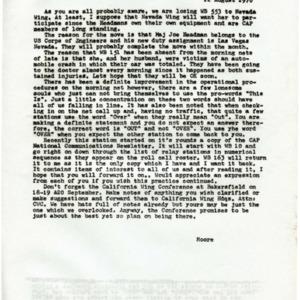 CommBulletin5-1970Aug12.pdf