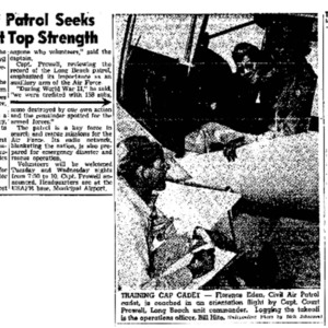LongBeachIndependent-1950Jul24.pdf