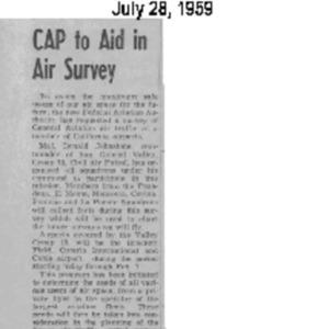 DailyNewsPost-Monrovia-1959Jan28.pdf