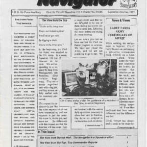 Navigator-Sqdn153-1997Sep-Oct.pdf