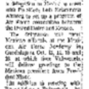 StarNews-1972Oct12.pdf
