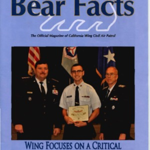 BearFacts-2018Winter.pdf