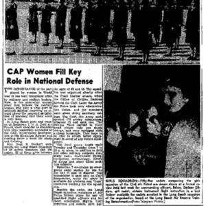 LongBeachPressTelegram-1948Apr25.pdf