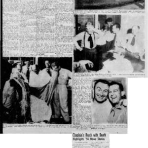 DailyNewsPost-Monrovia-1954Dec31.pdf