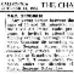 ChinoChampion-1954Oct14B.pdf