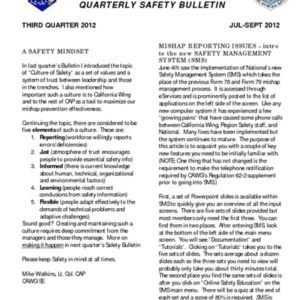 SE Bulletin-2012Q3.pdf