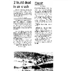 BakersfieldCalifornian-1975May10.pdf