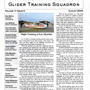 Sqdn41Newsletter-2005Aug.pdf