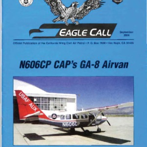 EagleCall-2004Summer.pdf