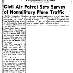 IndependentPressTelegram-1959Jul26.pdf