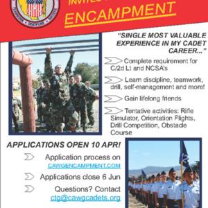 EncampmentFlyer-Student-2015.pdf
