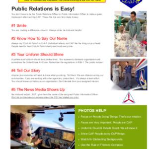 PR on a Page.pdf