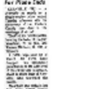 ArgusCourier-Petaluma-1978Nov15.pdf