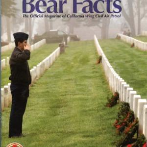 BearFacts-2011Winter.pdf