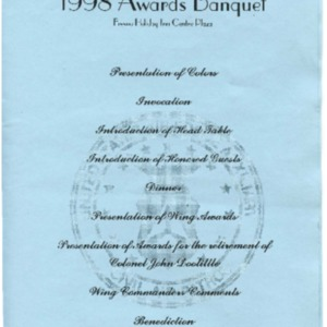 CAWG AwardsBanquet-1998.pdf