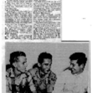 NewsPilot-1959Jul29.pdf