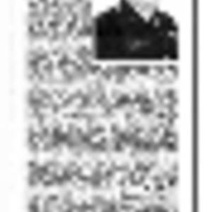 SacramentoBee-2003Mar8.pdf