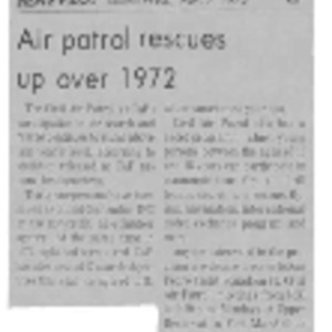 NewsPilot-1973Nov7.pdf