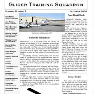 Sqdn41Newsletter-2005Oct.pdf