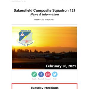 Sqdn121News&Info-2021Mar2.ps