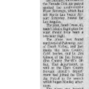 Independent&Gazette-Berkeley-1981Jan8.pdf